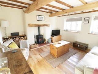 Ivy Cottage - 969572 - photo 3