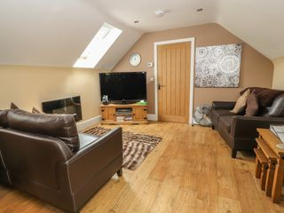 The Brackens Holiday Cottage - 969778 - photo 5