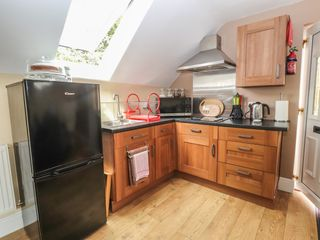 The Brackens Holiday Cottage - 969778 - photo 7