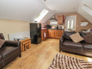 The Brackens Holiday Cottage - 969778 - photo 9