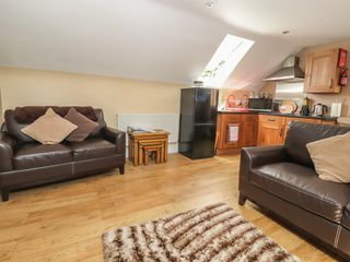 The Brackens Holiday Cottage - 969778 - photo 10