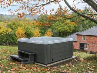 Woodside Cottage - 969924 - photo 3