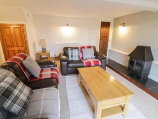 Cyffdy Cottage - Aran - 969997 - photo 3