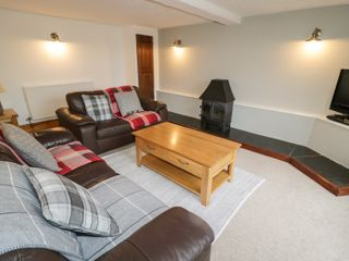 Cyffdy Cottage - Aran - 969997 - photo 4