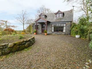 Cyffdy Cottage - Aran - 969997 - photo 2