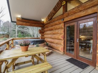 Moorhen Lodge - 970080 - photo 1