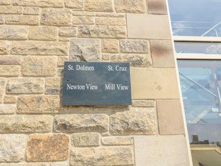 Newton View - 970137 - photo 3