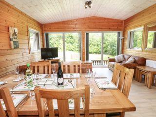Kipling Lodge - 970198 - photo 5