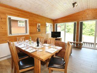 Kipling Lodge - 970198 - photo 6