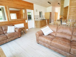 Kipling Lodge - 970198 - photo 3