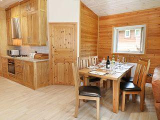 Kipling Lodge - 970198 - photo 9