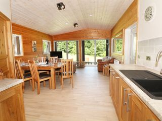 Kipling Lodge - 970198 - photo 8