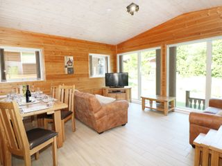 Kipling Lodge - 970198 - photo 7