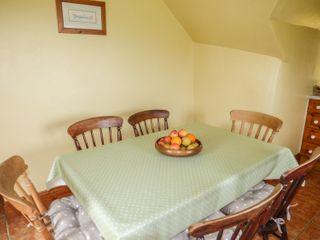 Mary's Cottage - 970240 - photo 8