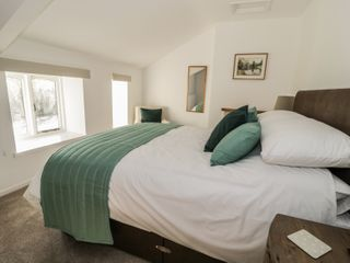 1 Dunkirk Cottages - 970310 - photo 9