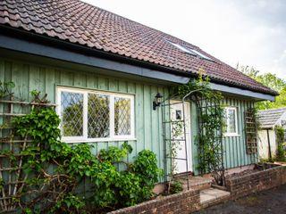 Fig Tree Cottage - 970568 - photo 5