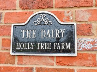 The Dairy - 970579 - photo 2
