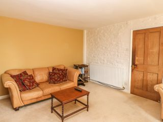2 The Coach House - 970654 - photo 5