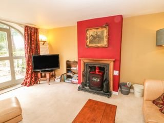 2 The Coach House - 970654 - photo 6