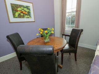 The Meadowsweet Apartment - 970664 - photo 7