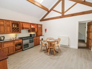 Barnfields Holiday Cottage - 970674 - photo 9