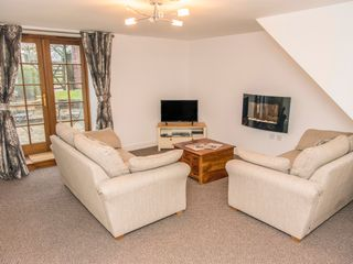 Barnfields Holiday Cottage - 970674 - photo 4