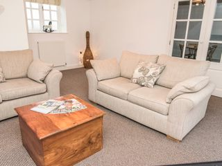 Barnfields Holiday Cottage - 970674 - photo 5