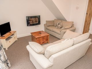 Barnfields Holiday Cottage - 970674 - photo 7