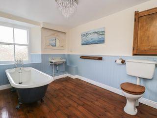 St Edmunds House - 970957 - photo 10