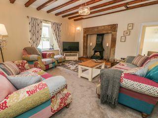 St Edmunds House - 970957 - photo 3