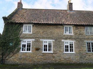 Chapel Cottage - 971019 - photo 2