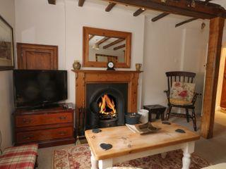 Chapel Cottage - 971019 - photo 5