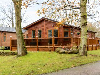 2 Haveringland Hall Holiday Lodge Park - 971037 - photo 1
