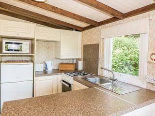 Bramble Lodge - 971233 - photo 6