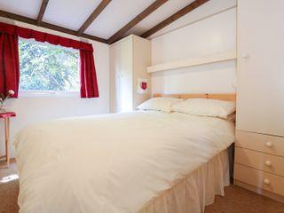 Bramble Lodge - 971233 - photo 8