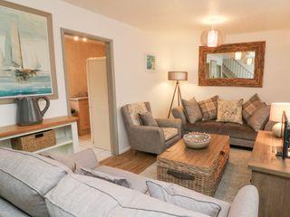 Kingfisher Cottage - 971305 - photo 3