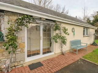 Ash Cottage - 971342 - photo 2