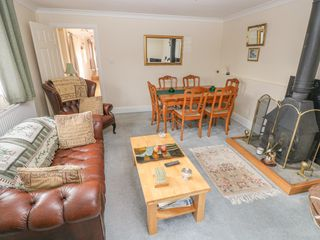 Ash Cottage - 971342 - photo 4