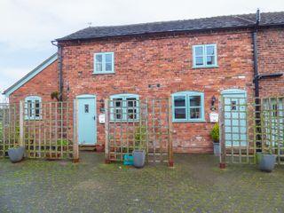 Primrose Cottage - 971371 - photo 1