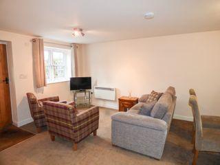 Primrose Cottage - 971371 - photo 5