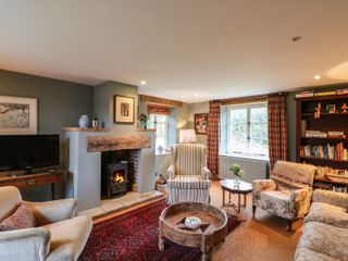 Pippin Cottage - 971690 - photo 5