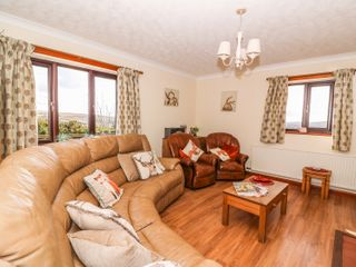 Vrongoch Cottage - 971747 - photo 6