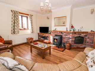 Vrongoch Cottage - 971747 - photo 7
