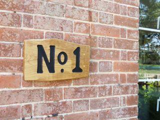 New Park Farm Cottage - 971907 - photo 2