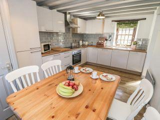 Edmunds Cottage - 971968 - photo 3