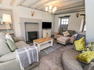 Edmunds Cottage - 971968 - photo 4