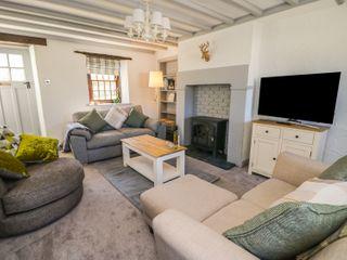 Edmunds Cottage - 971968 - photo 5