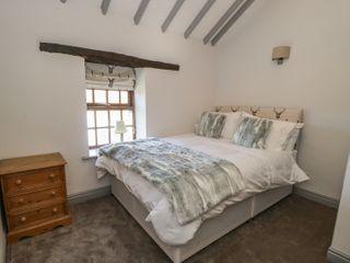 Edmunds Cottage - 971968 - photo 9
