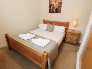 Brunston Castle Lodge - 972063 - photo 8