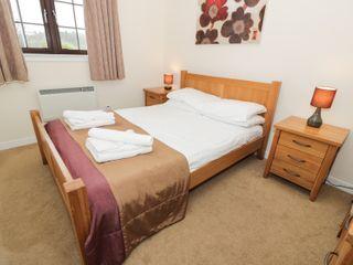 Brunston Castle Lodge - 972063 - photo 9